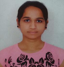 Ms. Urvashi Kapadiya